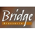 Brasserie Bridge
