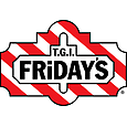 TGI Friday's Leeds Trinity