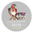 Speiserestaurant Adler