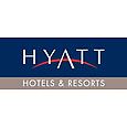 Grand Hyatt Berlin GmbH